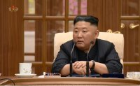 South Korea refrains from commenting on Kim Jong-un's apparent weight loss