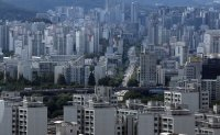 Gov't to unveil additional measures next month to curb household debt
