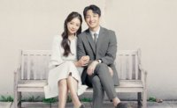 Six out of 10 young Koreans think marriage unnecessary