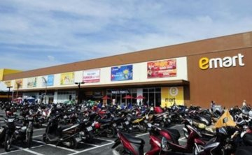 E-mart to sell retail business in Vietnam