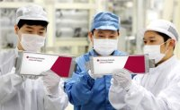 LG Energy Solution may launch IPO by year end