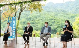 Jecheon International Music & Film Festival to kick off next month