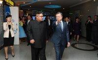 Assessing the Pyongyang summit