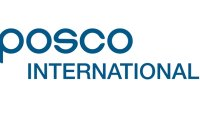 POSCO Int'l becomes first Korean trading company to issue ESG bonds