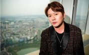 [INTERVIEW] Evergreen CEO seeks to bridge K-pop and Southeast Asia