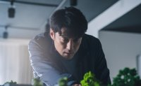 Ji Jin-hee comments on series 'The Road: Tragedy of One' challenge