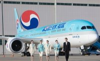 Korean Air still faces obstacles to acquire Asiana
