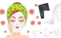 Investing 15 minutes every day makes skin more than just good