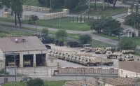 Korea, US set to wrap up summertime combined exercise