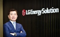 LG Energy Solution goes green with ESG initiative