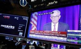 Fed's dovish stance gives BOK room to maneuver