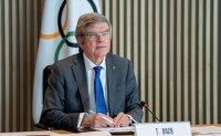 IOC confirms Brisbane as preferred bidder for 2032 Olympics