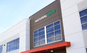 EDGC acquires Natural Life Nutrition to focus on genetic health supplements markets