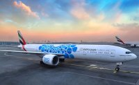 Emirates offers complimentary pass to World Expo in Dubai