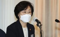 'UN women center' to be set up in Korea in November