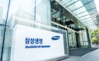 Jae-yong bolsters grip on Samsung Electronics after inheritance