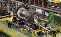 Loss-hit Doosan Heavy to carry out voluntary retirement program