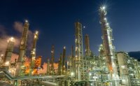 Kumho Petrochemical announces new vision for future growth