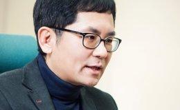 'The Devil Judge' writer Moon Yoo-seok shares creating dystopian society