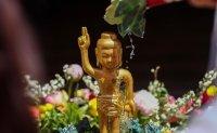 How Koreans celebrate Buddha's Birthday amid pandemic [PHOTOS]