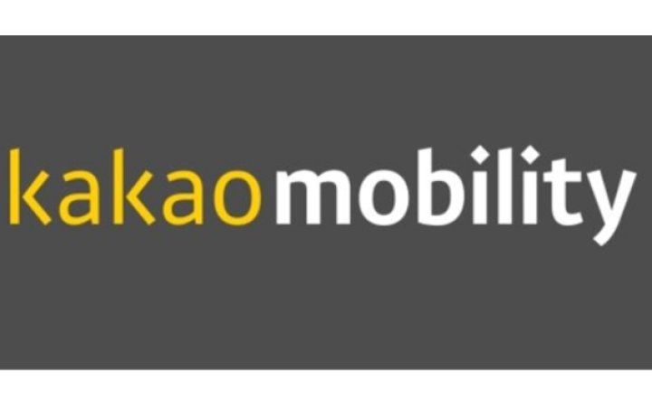 Kakao Mobility to pursue local IPO over US listing
