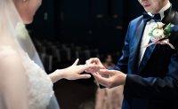 International marriages to Korean men grow in recent years: report