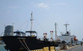 North Korea wants US to allow fuel, metal trade to restart talks - South Korea lawmakers