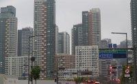 Ruling party, gov't decide to abolish housing supply program for civil servants in Sejong