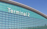 Seoul to invest 4.8 tln won for Incheon airport expansion