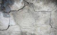 Magnitude 6.3 earthquake jolts Greek island of Crete