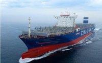EU may block Hyundai's mega acquisition deal with Daewoo Shipbuilding