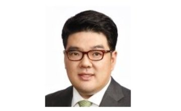 Young China expert to spearhead Hana's globalization
