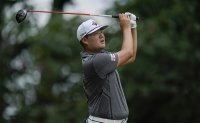 Im Sung-jae becomes lone Korean to qualify for PGA Tour season finale
