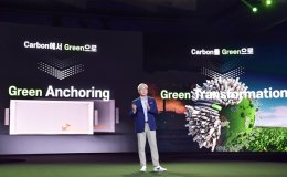 SK Innovation to split off battery business