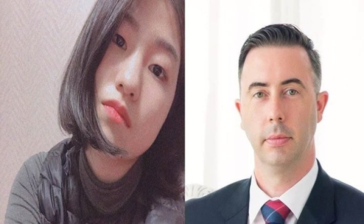 Transgender Korea: The body as a battleground