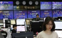 Debate heating up over levying capital gains tax on stocks