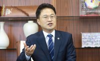 [INTERVIEW] Korea to boost standing in global procurement market