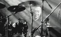 Popular drummer of Korean rock band SSAW dies of cancer