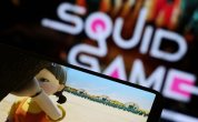 'Squid Game' sensation helps Netflix attract new customers globally