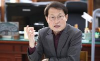 CIO demands prosecution indict Seoul education chief for alleged abuse of power