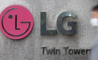 LG Chem fails to address investors' concerns