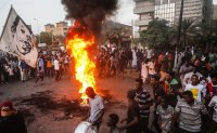 Sudan PM released after a day of intense international pressure