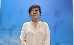 'Shadow Flowers' portrays unwitting North Korean defector's longing to return home
