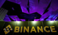 Singapore central bank says Binance may be in breach of rules