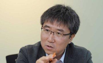 Chang Ha-joon joins AIIB's International Advisory Panel