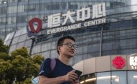 Evergrande crisis to have limited impact on equity market: analysts