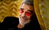 Hollywood star and 1970s sex symbol Burt Reynolds dead at 82