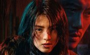 Netflix series 'My Name' ranks fourth on global streaming chart