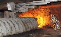 POSCO, Hyundai Steel team up to recycle seashells