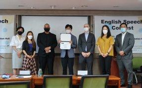 Are 'North Korean defectors' traitors?